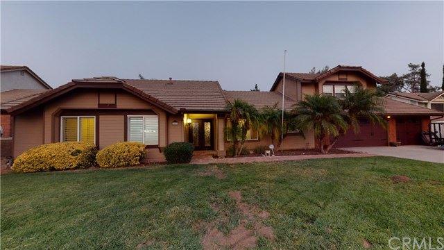 12038 Pettit Street, Moreno Valley, CA 92555 - MLS#: CV20193958