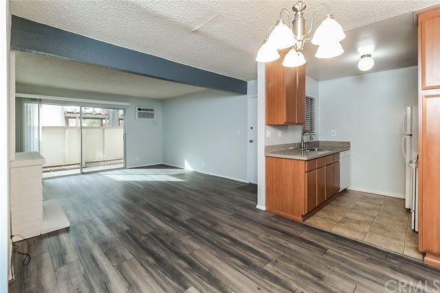 28947 Thousand Oaks Boulevard #119, Agoura Hills, CA 91301 - #: CV21065958