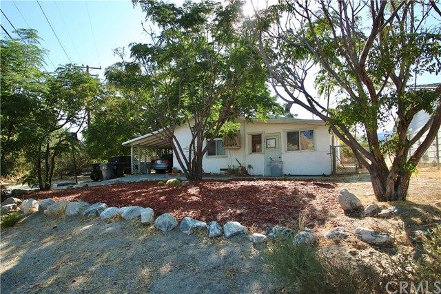 11052 West Drive, Morongo Valley, CA 92256 - MLS#: JT20183958