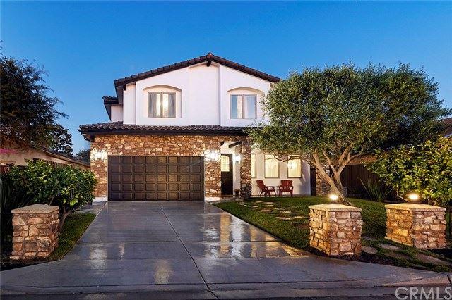 1968 Raymond Avenue, Costa Mesa, CA 92627 - MLS#: NP20146958
