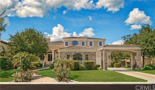 11 Santa Rosa, Rolling Hills Estates, CA 90274 - MLS#: PV20185958