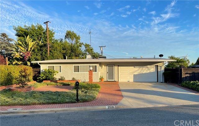 Photo of 2520 Canfield Drive, La Habra, CA 90631 (MLS # PW21124958)