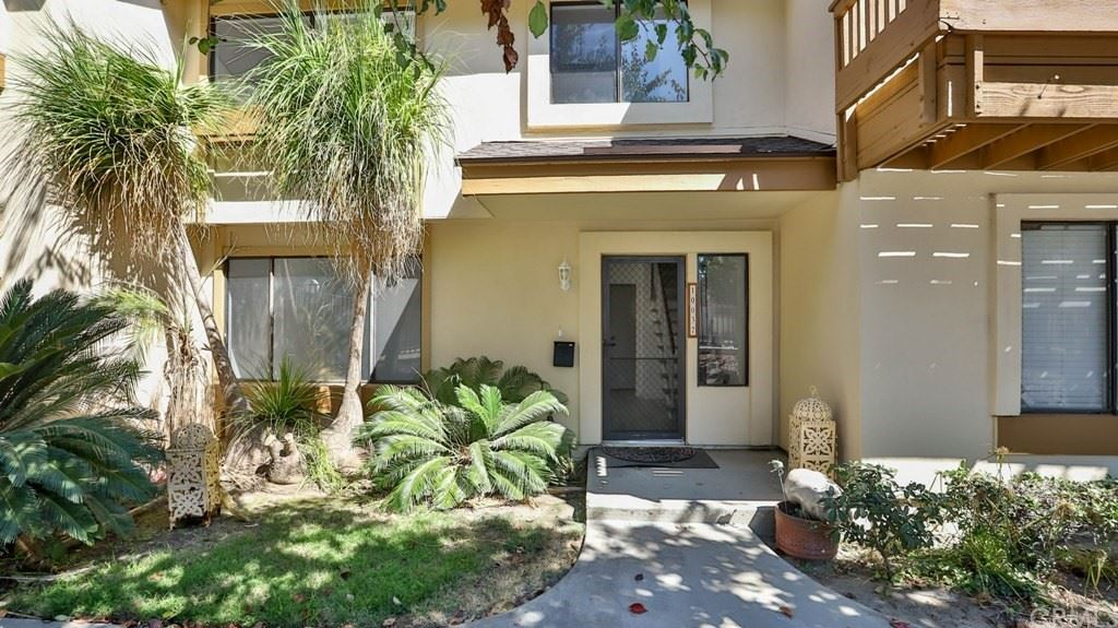 10037 Karmont Avenue, South Gate, CA 90280 - MLS#: PW21211958