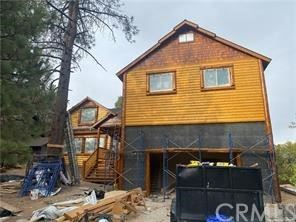 195 Teakwood Drive, Big Bear Lake, CA 92315 - MLS#: PW21226958