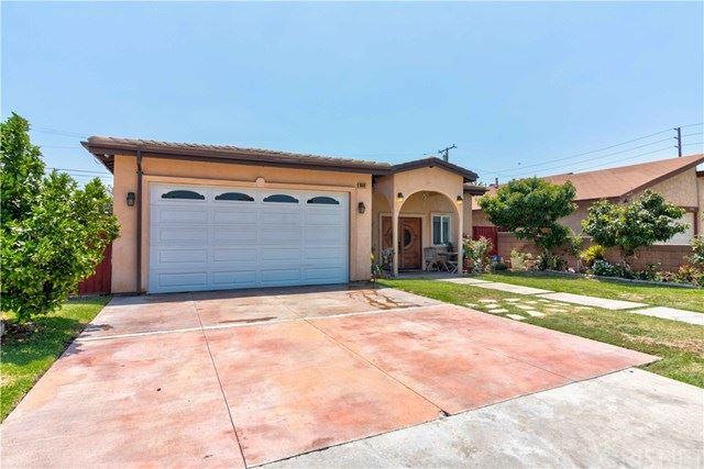 8840 Stoakes Avenue, Downey, CA 90240 - MLS#: SR21045958