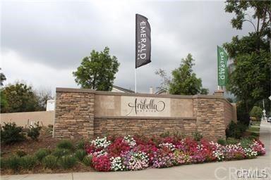9852 La Vine Court, Rancho Cucamonga, CA 91701 - MLS#: TR21100958