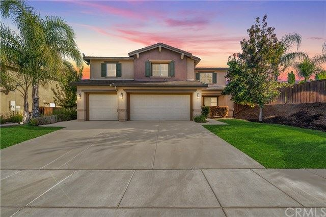 28768 Lavatera Avenue, Murrieta, CA 92563 - MLS#: WS20249958