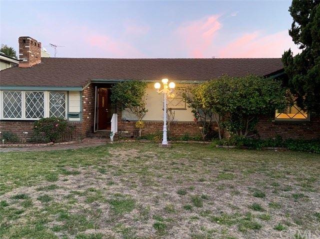 746 Estrella Avenue, Arcadia, CA 91007 - MLS#: WS21051958