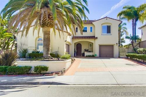 Photo of 1677 Docena Rd, Carlsbad, CA 92011 (MLS # 200023959)