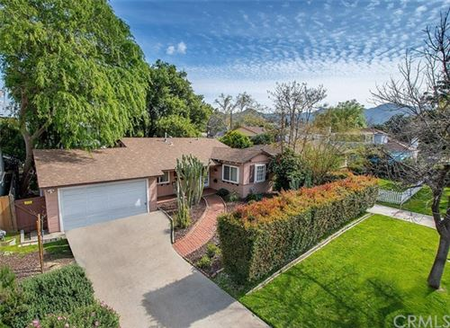 Photo of 362 W Elm Avenue, Burbank, CA 91506 (MLS # BB20059959)