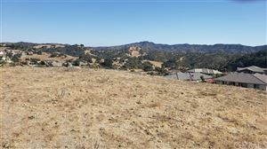 Photo of 136 Glenbrook Drive, Paso Robles, CA 93446 (MLS # NS19230959)