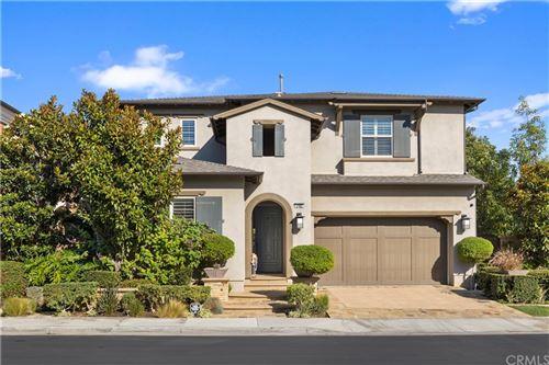 Photo of 17462 Seabury Lane, Huntington Beach, CA 92649 (MLS # OC21223959)