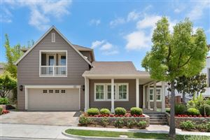 Photo of 12 Hallcrest Drive, Ladera Ranch, CA 92694 (MLS # PW19152959)