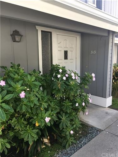 Photo of 313 Sequoia Street #4, Morro Bay, CA 93442 (MLS # SC19279959)