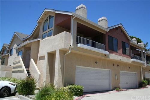 Photo of 285 N Chorro Street #B, San Luis Obispo, CA 93405 (MLS # SC21129959)