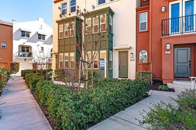 2872 Catalino Street, San Mateo, CA 94403 - #: ML81830959