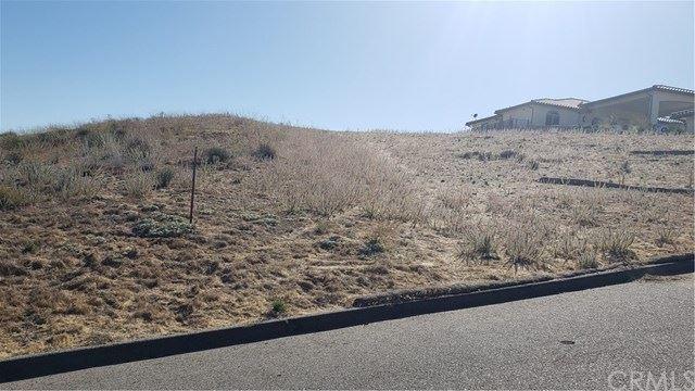 Photo of 136 Glenbrook Drive, Paso Robles, CA 93446 (MLS # NS19230959)