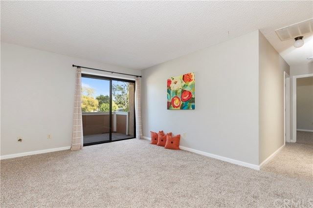 Photo of 3121 Spring Street #201, Paso Robles, CA 93446 (MLS # NS19243959)