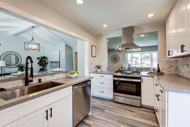 1210 Cobblestone Road, La Habra, CA 90631 - MLS#: OC20129959