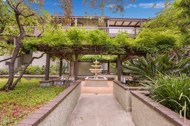 330 Cordova Street #265, Pasadena, CA 91101 - #: P1-4959