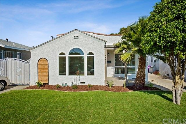 5556 Myrtle Avenue, Long Beach, CA 90805 - MLS#: PW20099959