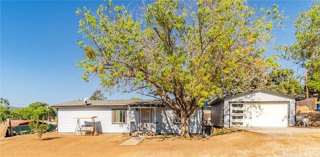 14882 Sunnydale Drive, Lake Elizabeth, CA 93532 - MLS#: SR20196959
