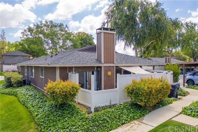 28592 Conejo View Drive, Agoura Hills, CA 91301 - #: SR21089959