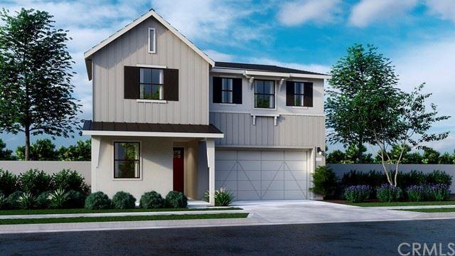 27647 Suncrest Road, San Pedro, CA 90732 - MLS#: SW20232959