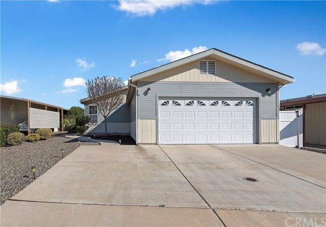28915 Via Zapata, Murrieta, CA 92563 - #: SW21034959