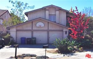 Photo of 12372 EVENSONG Drive, Los Angeles, CA 90064 (MLS # 19494960)