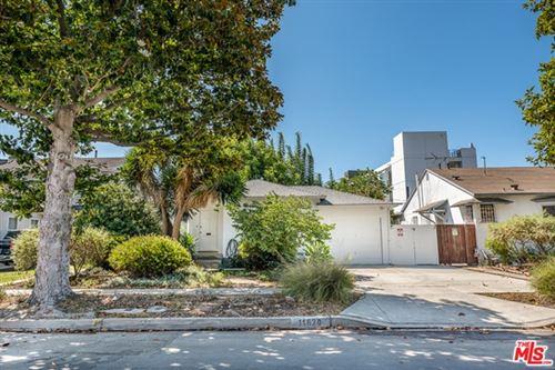 Photo of 11620 Clarkson Road, Los Angeles, CA 90064 (MLS # 20600960)