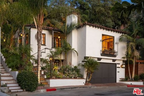 Photo of 2350 Panorama Terrace, Los Angeles, CA 90039 (MLS # 20663960)