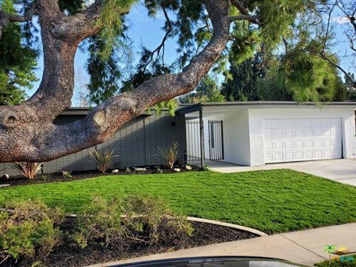 Photo of 1226 Warren Street, Placentia, CA 92870 (MLS # 21695960)