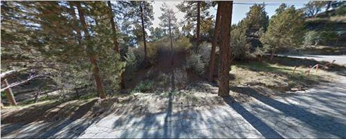 Photo of 0 0 Lookout Drive, Big Bear, CA 92314 (MLS # 516960)