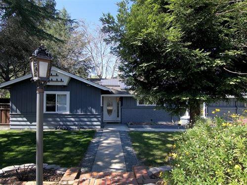 Photo of 16061 Winterbrook Road, Los Gatos, CA 95032 (MLS # ML81805960)