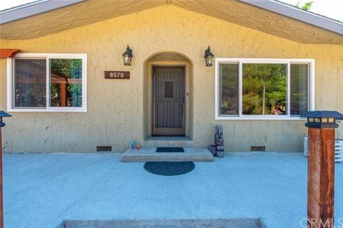 Photo of 8570 Azucena Avenue, Atascadero, CA 93422 (MLS # NS20162960)
