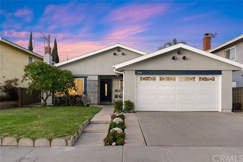 Photo of 5141 Rotherham Circle, Westminster, CA 92683 (MLS # OC20243960)