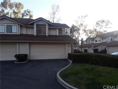 Photo of 2 Ash Creek Lane #87, Laguna Hills, CA 92653 (MLS # PW20097960)