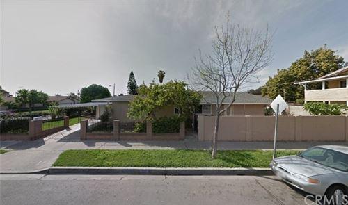 Photo of 2202 Kilson Drive, Santa Ana, CA 92707 (MLS # PW21120960)