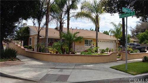 Photo of 2302 W Cubbon Street, Santa Ana, CA 92704 (MLS # PW21150960)