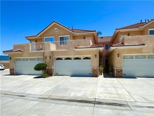 Photo of 3561 W Ball Road, Anaheim, CA 92804 (MLS # PW21158960)