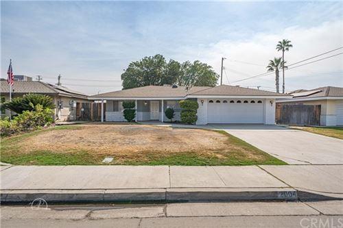 Photo of 2004 Hasti Acres Drive, Bakersfield, CA 93309 (MLS # SP20220960)