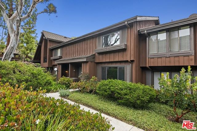 2109 Stonewood Court, San Pedro, CA 90732 - MLS#: 21722960