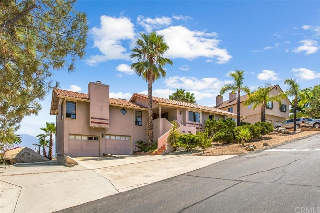 27830 Hemet Street, Hemet, CA 92544 - MLS#: EV21115960