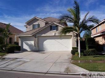 978 Allegre Drive, Corona, CA 92879 - MLS#: IG20101960