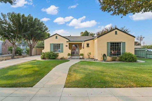 791 5th Street, Hollister, CA 95023 - #: ML81808960