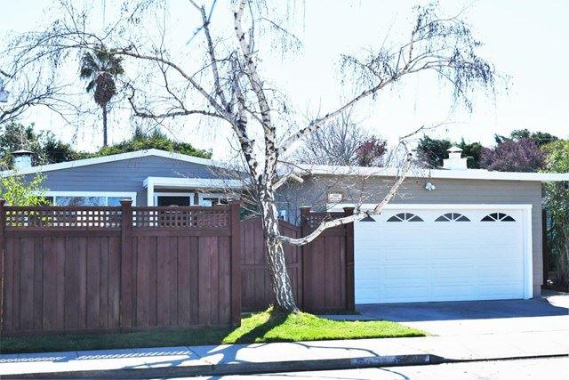 1602 Maxine Avenue, San Mateo, CA 94401 - #: ML81831960