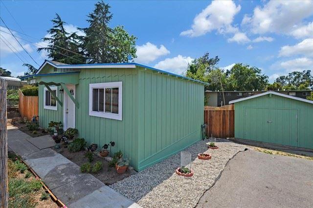 311 Mar Vista Avenue, Aptos, CA 95003 - #: ML81849960
