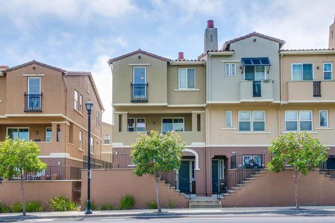 1323 Mission Road, South San Francisco, CA 94080 - MLS#: ML81854960