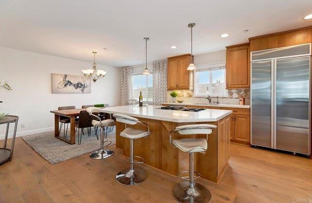 101 Highland Avenue, Manhattan Beach, CA 90266 - MLS#: NDP2101960
